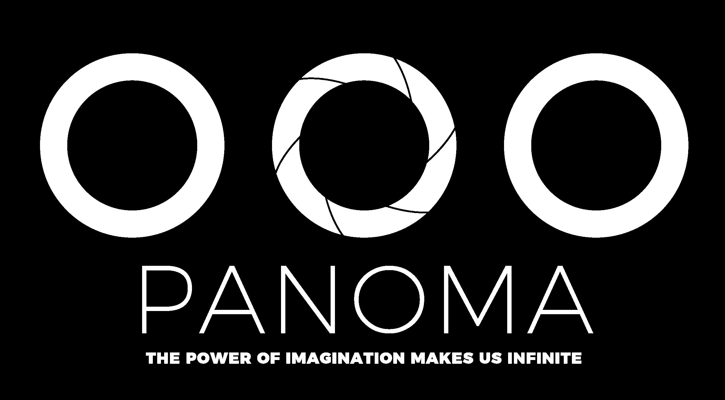 PANOMA B.V.
